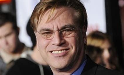 Aaron Sorkin to Guest Star on 30 Rock