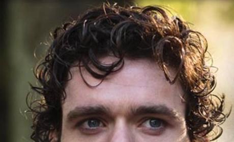 Robb Stark Picture