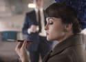 The Crown Season 3: See Helena Bonham Carter as Princess Margaret!