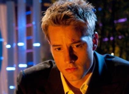 Watch Smallville Season 9 Episode 5 Online