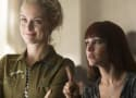 Lost Girl: Watch Season 4 Episode 5 Online