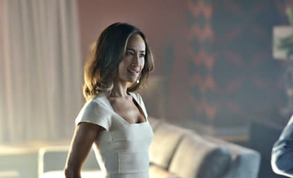 TV Ratings Report: Nikita Premiere Plummets