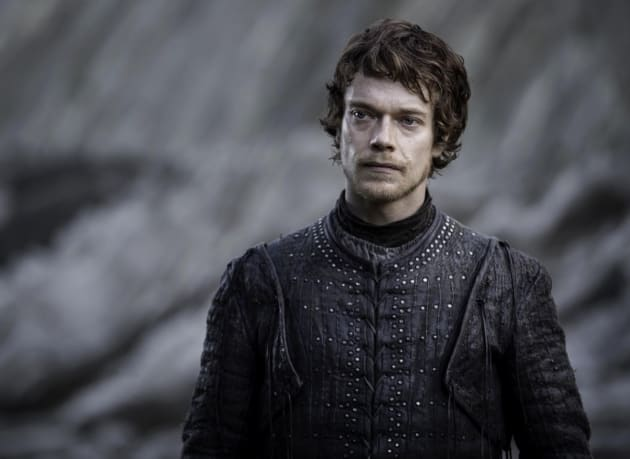 Reek - Game of Thrones Season 7 Episode 7