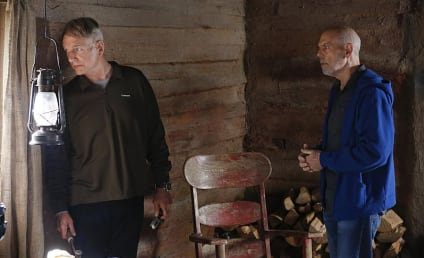 NCIS Season 12 Episode 15 Review: Cabin Fever