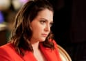 Watch Crazy Ex-Girlfriend Online: Season 4 Episode 16
