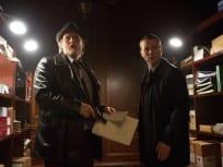 Gotham Season 1 Episode 4