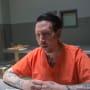 Marilyn Manson  - Sons of Anarchy Season 7 Episode 1