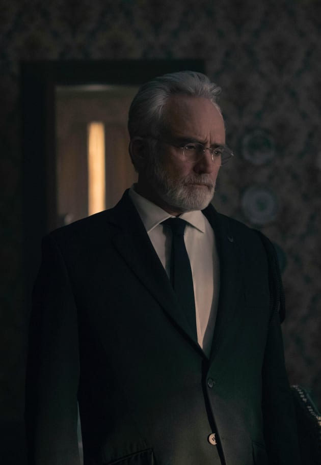 the handmaid's tale season 3 episode 13 - photo #30