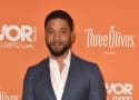 Fox Standing By Jussie Smollett Following Reports That He Staged Attack