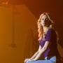 Ingenue - Riverdale Season 2 Episode 18