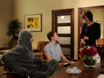 Wilfred Season 1 Episode 7