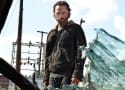 The Walking Dead Shocker: Andrew Lincoln Poised to Depart