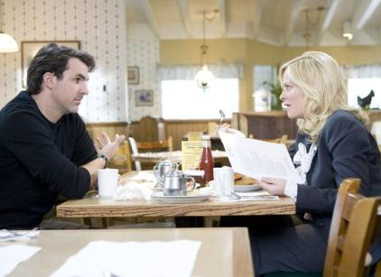 Watch Parks and Recreation Season 1 Episode 3 Online