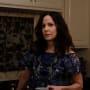 Sister Janey - Mr. Mercedes Season 1 Episode 2