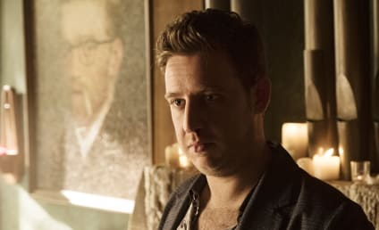 The Magicians Season 3 Episode 9 Review: All That Josh