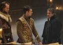 Reign Season 3 Episode 17 Review: Intruders
