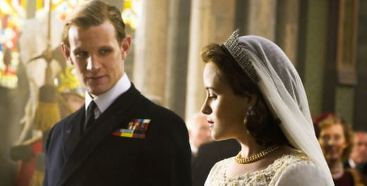 the crown pic 1