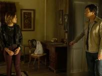 Pretty Little Liars Season 6 Episode 20