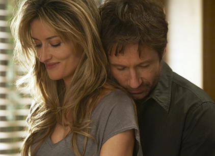 Watch Californication Season 3 Episode 10 Online