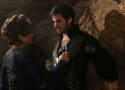 Once Upon a Time Review: True Love's Mistake