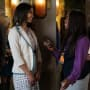 Welcome - Pretty Little Liars Season 6 Episode 14