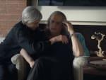 Consoling - Transparent Season 1 Episode 10