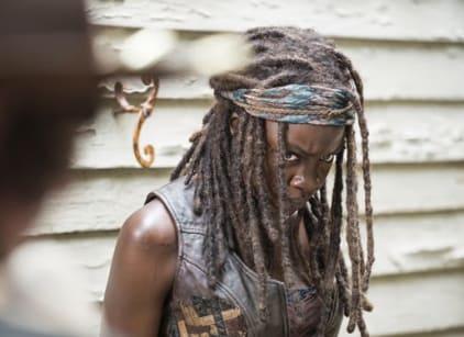 Watch The Walking Dead Season 5 Episode 8 Online