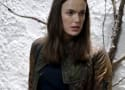 Watch Agents of S.H.I.E.L.D. Online: Season 5 Episode 10
