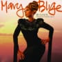 Mary j blige no condition