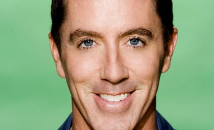 Michael McDonald to Play Bar Owner on Cougar Town
