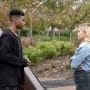 Return Visitor - Cloak and Dagger Season 2 Episode 5