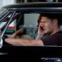 Dean Makes a Call