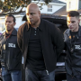 Watch NCIS: Los Angeles Online: Season 8 Episode 13