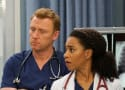 Watch Grey's Anatomy Online: Season 15 Episode 23
