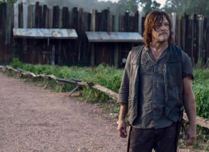 Watch The Walking Dead Season 9 Episode 11 Online