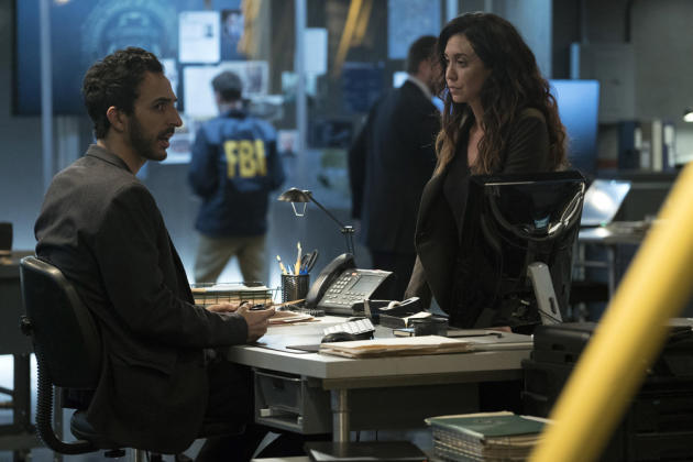 https://tv-fanatic-res.cloudinary.com/iu/s--_6oRES74--/t_full/f_auto,fl_lossy,q_75/v1487039458/aram-talks-with-samar-the-blacklist-season-4-episode-14.jpg
