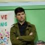 Ed Mackenzie - Big Little Lies Season 2 Episode 3