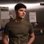 Where Did You Go? - Big Little Lies Season 2 Episode 6