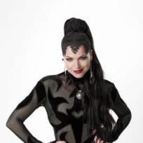 Regina Mills/The Evil Queen