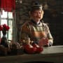 The Store Keeper - Once Upon a Time Season 4 Episode 6