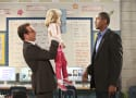 The Millers Season 2 Episode 3 Review: Give Metta World Peace a Chance