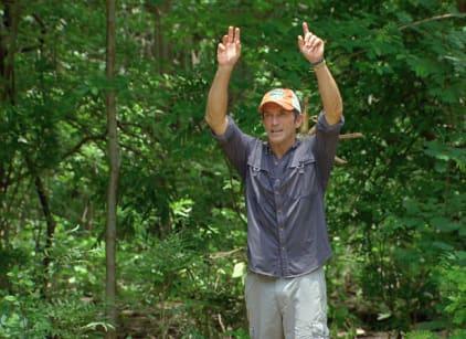 Watch Survivor Season 30 Episode 9 Online