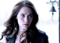 Watch Wynonna Earp Online: Season 3 Episode 10