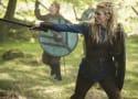Watch Vikings Online: Season 4 Episode 5