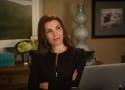The Good Wife: Watch Season 6 Episode 13 Online