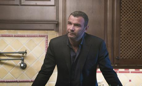 A Dangerous Game - Ray Donovan