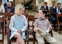 Watch Young Sheldon Online: Season 2 Episode 7
