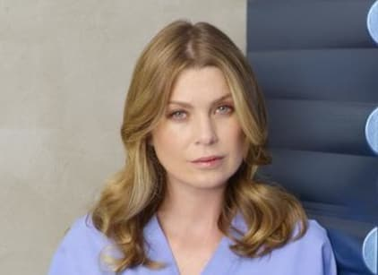 Watch Grey's Anatomy Season 6 Episode 14 Online