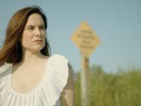 Mary Kills People Season 2 Episode 1