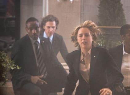 Watch Madam Secretary Season 4 Episode 19 Online